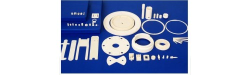 Semiconductor Ceramics parts