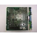 Cognex PCB OP2600 2660 3260